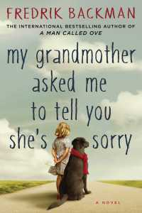 my-grandmother-asked-me-to-tell-you-shes-sorry-9781501115066_hr